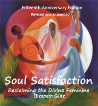 Soul Satisfaction E-Book