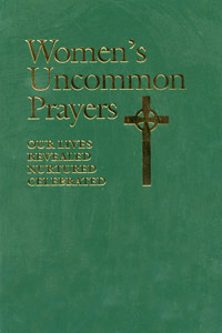 Women's Uncommon Prayers